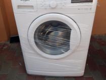 Masina de spălat garantie si transport whirlpool