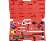 Force Kit Distributie OPEL FOR 920G2