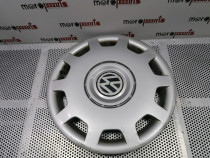 Capac roata pe 15 Volkswagen Touran (1T) Monovolum 2006 1.9