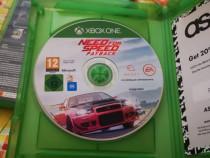 Xbox One S + Controller + 7 jocuri