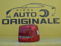 Stop dreapta aripa Volkswagen Touran 1T 2nd facelift 2010-20
