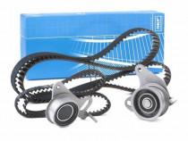 Kit Distributie Skf VKMA 95014