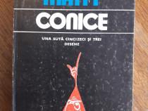 Conice - Matty / R6P1S