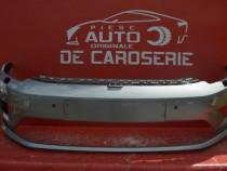 Bara fata Volkswagen Golf 7 Sportsvan gauri pentru 4 senzori