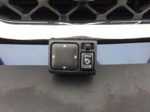 Buton reglaj si pliere oglinzi Nissan Pathfinder