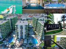 Studio Mamaia Nord/ Whata View/ Alezzi Beach Resort