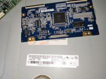 Tcon T370xw02 v5 Samsung le37r81b