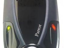 Radar HAnds free Bluttot Parrot profi