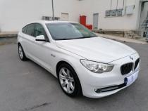 BMW seria 5 GT F07 euro 5