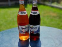 Vin de la Vrancea(Alb, Rosu si Roze)