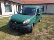 Renault Kangoo 1.5dci, 2006 accept schimb manopera renovare