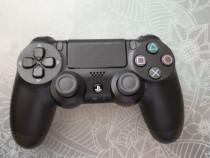 Controller / Maneta / Joystick / Wireless PlayStation4 / PS4