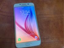 Samsung galaxy s6 edge alb