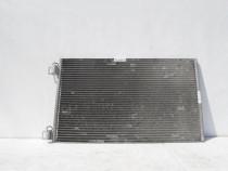 Radiator clima Renault Kangoo 8200455795 2008-2020 R55IB0WF