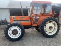 Tractor Fiat 880 4x4
