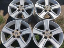 Jante Mazda 6 R16 stare foarte bună