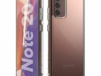 Husa antisoc Samsung Galaxy Note 20 Note20 Ultra diverse mod