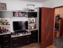 Apartament 2 camere, Maratei, etaj 1, renovat