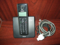 Telefon Philips fara fir model SE-150