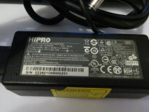 Incarcator Laptop model HP-A0301R3 100-240V 19V 1,58A