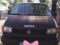 Vw t4 transporter 1.9 tdi 5 locuri