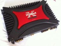 Amplificator Sony xm-4060gtx 600w hertz focal audison