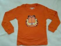 Pijama Garfield, 3-4 ani