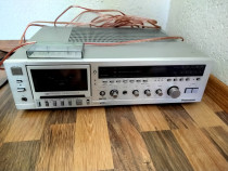Amplificator Panasonic SG-65