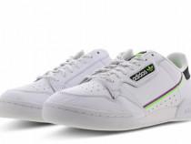 Adidas Originals Continental 80 41 1/3, 42, 42 2/3 si 43 1/3