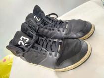 Nike jordan piele 46