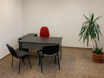 Gazduire sediu firma sau punct de lucru in Ilfov,propietar