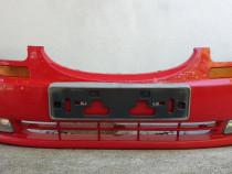 Bara Fata Chevrolet Kalos