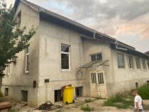 Casa Poltura Vlaicu Turdei