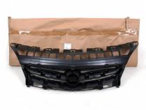 Grila Radiator Oe Opel Astra J 2012-2015 13387218