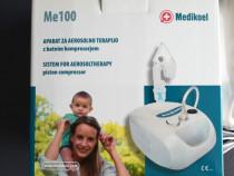 Tensiometru Zepter Original+Inhalator/Nebulizator+3 Cadouri
