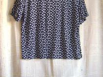 Bluze damă, XXXXL