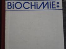 A l lehninger biochimie volum doi