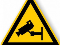 Montez Camere Supraveghere Video, Alarme, Inst. Electrice