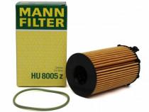 Filtru Ulei Mann Filter HU8005Z