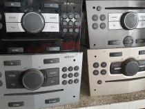 Radio cd cu mp 3 opel