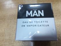 Cadou barbati - parfum Avon Man + Premiere LUX