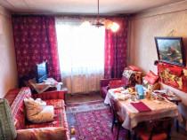 Apartament 2 camere central et.2