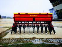 Semanatoare MaterMacc grano 300