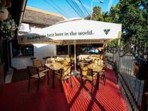 Afacere la cheie restaurant bistro oradea decebal