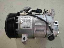 Compresor clima AC Renault clio 4 1.2 tce cod 926000217r