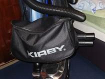 Aspirator kirby