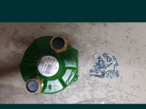 Pompa irigații priza putere tractor, 300l/min. Import