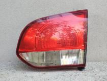 Stop Haion Dreapta Golf 6 Hatchback - 5K0945094G
