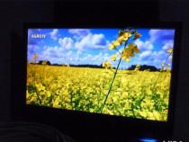 TV philips/bluetech,43cm,nou,dvbt,hdtv,hdmi,bonus,ramburs