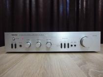 Amplificator Nikko NA-390II